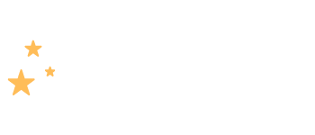 株式会社START&ACTION